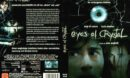 Eyes Of Crystal (2006) R2 DE DVD Cover