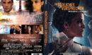 Ein tödliches Versprechen (2016) R2 DE DVD Cover