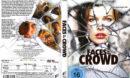 Faces In The Crowd (2011) R2 DE DVD Cover