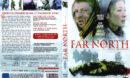 Far North (2007) R2 DE DVD Cover