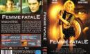 Femme Fatal (2003) R2 DE DVD Cover