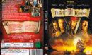 Fluch der Karibik (2004) R2 DE DVD Cover