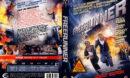 Freerunner (2011) R2 DE DVD Cover