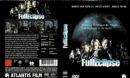 Full Eclipse (2003) R2 DE DVD Cover
