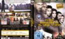 Fünf Minarette in New York (2010) R2 DE DVD Cover