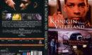 Für Königin und Vaterland R2 DE DVD Cover