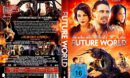 Future World (2018) R2 DE DVD Cover