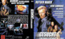 Gesucht-Tot oder lebendig R2 DE DVD Cover