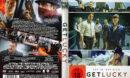 Get Lucky (2014) R2 DE DVD Cover