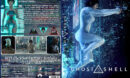 Ghost In The Shell R2 DE DVD Cover