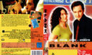Grosse Pointe Blank (2003) R2 DE DVD Covers