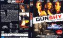 Gunshy-Aus Leidenschaft zum Mörder (2001) R2 DE DVD Cover