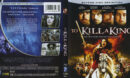 To Kill A King (2007) Blu-Ray Cover & Label