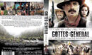Gottes General (2016) R2 DE DVD Cover