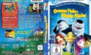 Grosse Haie kleine Fische (2004) R2 DE DVD Covers