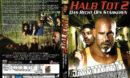 Halb tot 2 (2007) R2 DE DVD Cover