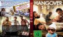 Hangover 1&2 R2 DE DVD Cover