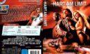 Hart am Limit (2004) R2 DE DVD Cover
