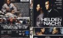 Helden der Nacht (2007) R2 DE DVD Covers