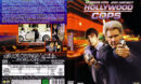 Hollywood Cops (2003) R2 DE DVD Cover