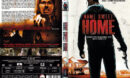 Home Sweet Home (2013) R2 DE DVD Cover
