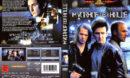 Im Vorhof der Hölle (1990) R2 DE DVD Cover