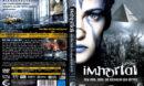 Immortal R2 DE DVD Cover