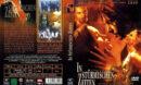 In stürmischen Zeiten (2004) R2 DE DVD Covers