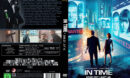 In Time (2011) R2 DE DVD Covers