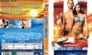 Into The Blue (2005) R2 DE DVD Cover