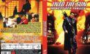 Into The Sun-Im Netz der Yakuza (2004) R2 DE DVD Cover