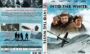 Into The White (2002) R2 DE DVD Cover