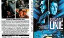 Jenseits der weissen Linie (2019) R2 DE DVD Covers
