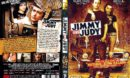 Jimmy And Judy R2 DE DvD Cover