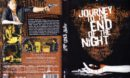 Journey To The End Of The Night (2006) R2 DE DVD Cover