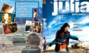 Julia (2007) R2 DE DVD Cover