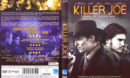 Killer Joe (2011) R2 DE DVD Cover