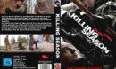 Killing Season R2 DE Custom Dvd Covers