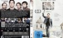 Kings Of The City (2013) R2 DE DVD Cover
