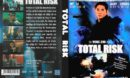 Total Risk R2 DE DVD Cover