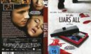 Liars All (2014) R2 DE DVD Cover