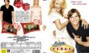 Love Vegas (2007) R2 DE DVD cover