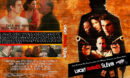 Lucky Number Slevin R2 DE DvD Covers