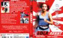Lola rennt R2 DE DVD Cover