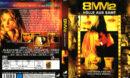 8mm 2-Hölle aus Samt (2005) R2 DE dvd cover