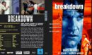 Breakdown HDTV DE Bluray Cover