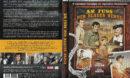 Am Fuss der blauen Berge (1962) R2 DE DVD cover