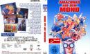 Amazonen auf dem Mond (2004) R2 DE DVD Covers