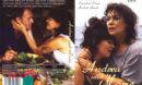 Andrea und Marie R2 DE DVD Cover