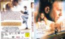 Aus Liebe zum Spiel (2003) R2 DE Dvd Cover
